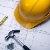 Логото за Група на Строителство на сгради и съоръжения